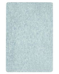 Spirella Gobi - WC-Mat - Microvezel - 55x55 cm - Light Grey